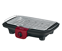 EasyGrill Adjust