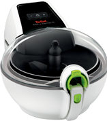 Actifry Express XL Plus